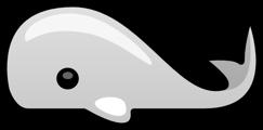 finn grauwal logo